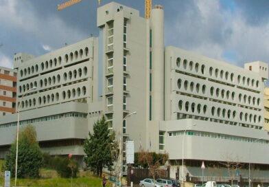 ' Superare la logica dell'Ospedale unico regionale in Basilicata'