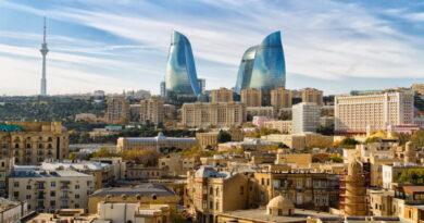 Da Matera arriva protocollo d'intesa per missione a Baku