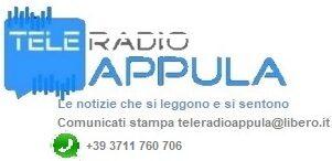 TeleRadioAppula