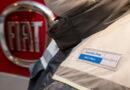 Stellantis: Giorgetti convoca azienda e sindacati il 15 giugno