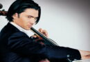 Al Petruzzelli di Bari quattro nuovi concerti in streaming
