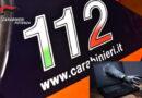 Carabinieri scoprono truffe on line, nove persone denunciate
