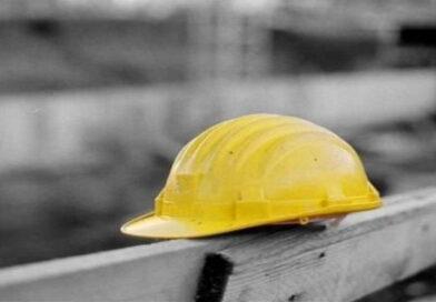Incidenti sul lavoro e per Summa (Cgil), Bardi deve convocare una task force
