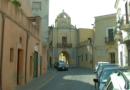 Incidenti lavoro: lutto cittadino a Montalbano Jonico (MT)