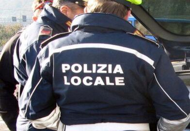 Arresto per lesioni stradali a Matera