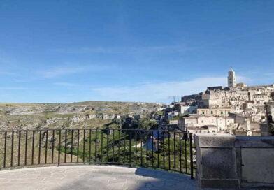 Pubblicato avviso a Matera per la nomina della Commissione Paesaggio