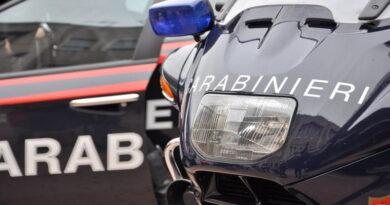 Sicurezza: un arresto per tentato omicidio e Stalking a Molfetta