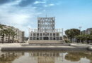 Mostre: apre 'Gio Ponti e la Concattedrale di Taranto'