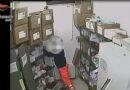 Farmaci sottratti al 118 Alberobello, indagati 2 infermieri (VIDEO)