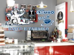 bacco7
