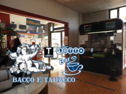 bacco4