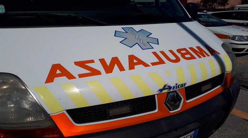 Incidenti lavoro: operaio 39enne muore in Salento