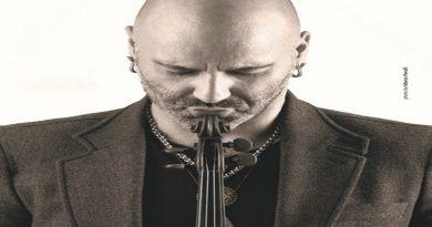 Musica: Trani omaggia il tango di Astor Piazzolla