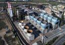 Enel avvia riqualificazione della centrale di Bari dismessa