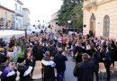 Unibas, a Potenza e a Matera la 'Giornata del laureato'
