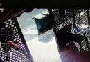 Danneggia bar sorella con mazza da baseball, arrestato 40enne