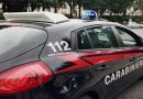 Minacce morte e 180 telefonate al giorno alla ex, arrestato