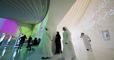 Expo Dubai: Emiliano, occasione eccezionale per la Puglia