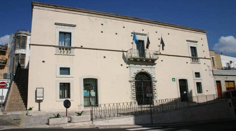 Comunali: a Pisticci ballottaggio Albano-Di Trani