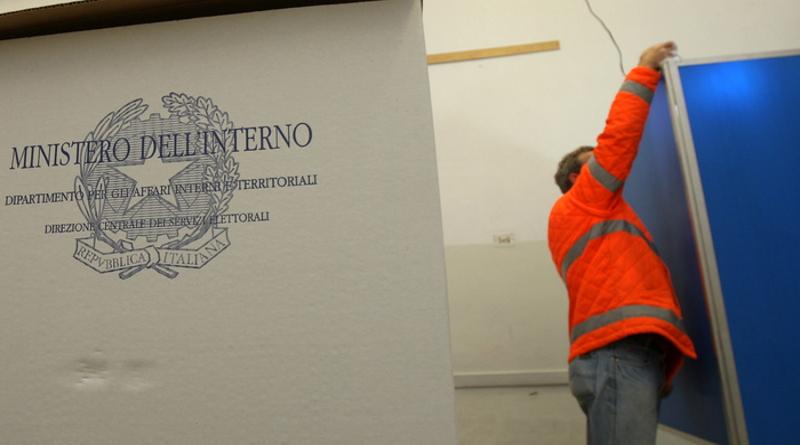 Comunali: in Puglia cinque Comuni al ballottaggio